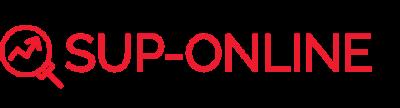 sup-online.net